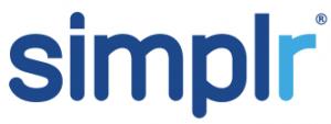 Reiseversicherung Simplr Online Versicherungsdepot