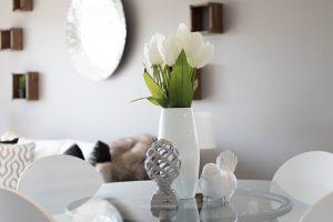 Home Staging Versicherung Österreich Immobilien