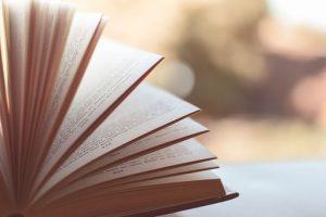 Vermögensschadenhaftpflicht für Autoren Österreich Buch