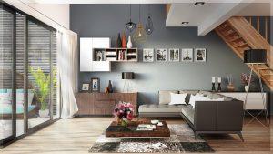 Home Stylist Haftpflichtversicherung für Home Stager